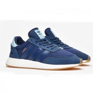 Men's Adidas I-5923 originals sneakers B43525